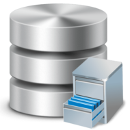 Incorporating Data Files into Databases