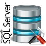 SQL Server Transaction Log File Corruption