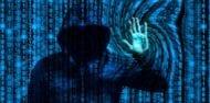 Data Manipulation with Phyton Part 1